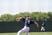 Keegan Dorris Baseball Recruiting Profile