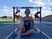 Cassandra Price Women's Track Recruiting Profile