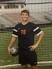 Ian Wolfe Men's Soccer Recruiting Profile