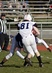 Ethan Scott Football Recruiting Profile