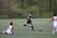Daniel Medina Men's Soccer Recruiting Profile