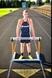 Barrett Anderson Men's Track Recruiting Profile