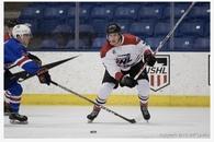 Matthew Francois's Men's Ice Hockey Recruiting Profile