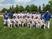 Alexander Casparian Baseball Recruiting Profile