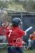 Hannah Tucker Softball Recruiting Profile