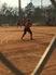 Aneena Reynolds Softball Recruiting Profile