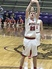 Brandon Skaggs Men's Basketball Recruiting Profile
