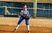 Lydia Landes Softball Recruiting Profile