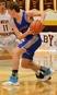 Bryce Gilliard Men's Basketball Recruiting Profile