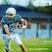 Tyler Grimmett Football Recruiting Profile