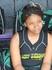 Robeina Robinson Softball Recruiting Profile