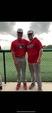 Kyler Stowers Baseball Recruiting Profile