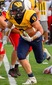 Logan McGraw Football Recruiting Profile