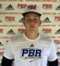 Christopher AuClair's Baseball Recruiting Profile