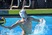 Garrett Tully Men's Water Polo Recruiting Profile