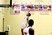 Samatar Hashi Men's Basketball Recruiting Profile