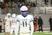Tevin Williams III Football Recruiting Profile
