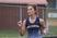 Payton Johnson Women's Track Recruiting Profile