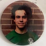 Desmond Wendt's Men's Soccer Recruiting Profile