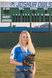 Madison Smithey Softball Recruiting Profile