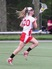 Breah LaForest Women's Lacrosse Recruiting Profile
