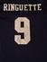 Joseph Ringuette Football Recruiting Profile
