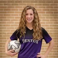 Emily Turner's Women's Soccer Recruiting Profile