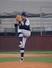 Parker Hemphill Baseball Recruiting Profile