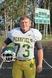 Hunter Everline Football Recruiting Profile