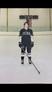 Jacob Renbarger Men's Ice Hockey Recruiting Profile