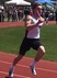 Connor Lehman Men's Track Recruiting Profile