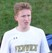 Sean Kern Men's Soccer Recruiting Profile