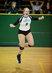 Natalie Jump Women's Volleyball Recruiting Profile