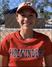 Krista Francia Softball Recruiting Profile
