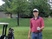 Dylan Freund Men's Golf Recruiting Profile