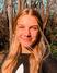 Alayna Kulesza Women's Basketball Recruiting Profile