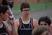 Jack Parnell Men's Track Recruiting Profile