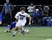 Jeron Poteete Men's Soccer Recruiting Profile