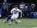 Jeron Poteete Men's Soccer Recruiting Profile
