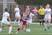 Lillee Covington Women's Soccer Recruiting Profile