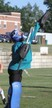 Heather Rohr Field Hockey Recruiting Profile