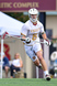 Charlie Mossy Men's Lacrosse Recruiting Profile