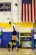 Evelynn Sharp Women's Volleyball Recruiting Profile