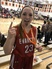 Natalie Robbins Women's Basketball Recruiting Profile