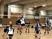 Lindsey Hornberger Women's Volleyball Recruiting Profile