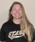 Brittany Ireland Softball Recruiting Profile