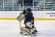 Joshua Lavitt's Men's Ice Hockey Recruiting Profile