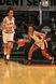 Keri Davis Women's Basketball Recruiting Profile