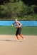 Gabrielle Toppins Softball Recruiting Profile