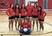 Galilea Birrueta Women's Volleyball Recruiting Profile